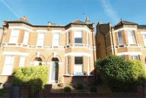 4 bedroom Terraced property for sale in Downs Road, Beckenham...