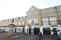 4 bed Town House for sale in St Martins Lane...