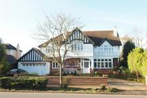 5 bed Detached property for sale in Wickham Way...