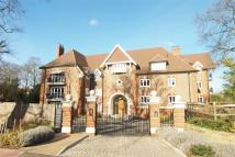 3 bed Apartment for sale in 10 Greenways, Beckenham...