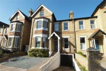 6 bedroom semi detached property in Cedars Road, Beckenham...