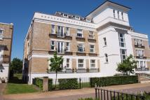 3 bed Apartment for sale in Anderson House...