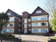 3 bed Apartment for sale in Kelsey Court...