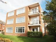 3 bed Flat for sale in Chilchester Court...
