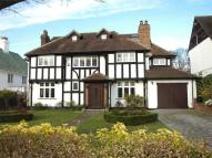 5 bedroom Detached home for sale in Oakwood Avenue...