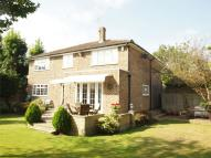 4 bed Detached home for sale in Bushey Way, Park Langley...