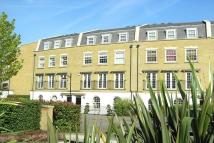 4 bedroom Town House for sale in Brockwell Avenue...