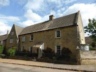 4 bedroom Detached property for sale in High Street...