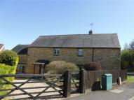 5 bed Detached property for sale in The Barn, Kettering...