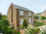 3 bedroom Detached property for sale in Church Street, Finedon...