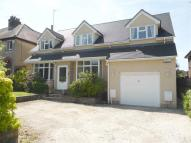 5 bed Detached house in New Road...