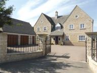 6 bedroom Detached home in Hemmington Road...