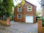 4 bedroom Detached home for sale in Headlands, Kettering