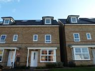 4 bedroom Town House to rent in Rockingham Way...