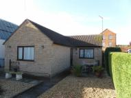 Detached Bungalow for sale in Spencer Street...