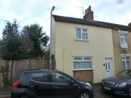 2 bedroom Terraced home to rent in New Street, Rothwell
