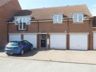 2 bedroom Flat in Thistle Drive...