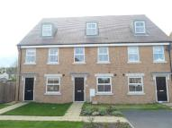 3 bedroom Mews to rent in Grendon Drive...