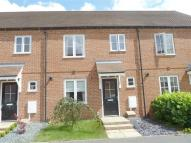 Mews to rent in Rose Hill Way, Mawsley...