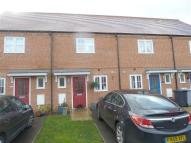 2 bed Mews in Long Breech, Mawsley...