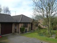 Detached Bungalow to rent in Malvern Close, Kettering...