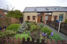 4 bed Cottage in Cranford Road...
