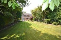 4 bed Detached property for sale in Ullswater Road, Kettering