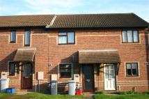 2 bed Terraced home to rent in Wilton Rd, Kettering...