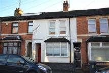 Terraced house to rent in Charles Street...
