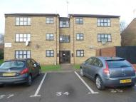 2 bedroom Flat in Bonham Court, Kettering...
