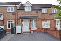 2 bedroom Terraced home in Tymecrosse Gardens...