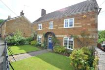 4 bedroom Detached property in Church Street...
