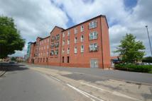 Apartment for sale in Edwin Court...