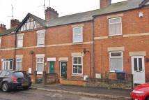 2 bedroom Terraced house to rent in Logan Street...