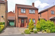 3 bed Detached house to rent in Westmorland Drive...
