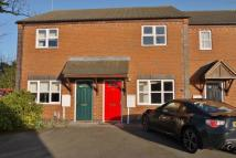 2 bed Terraced property to rent in Mill Hill Road...