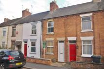 Highfield Street Terraced property to rent