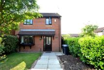 3 bedroom Detached property for sale in Norbury Close...