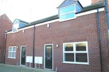 8 Abbey Street Town House to rent