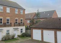 3 bedroom End of Terrace house in Fount Court...