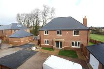 5 bedroom Detached property for sale in Rothwell Road...