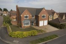 Detached home for sale in Farndale View...