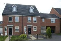 4 bed Town House to rent in Dunmore Road...
