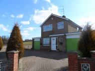 Detached property in Mill Road, Cottingham...