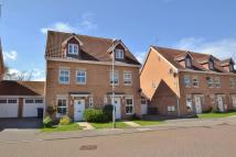 3 bed semi detached home in Middlebrook Green...