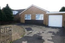 Detached Bungalow in Church View Road...