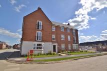 2 bed Apartment to rent in Angell Drive...