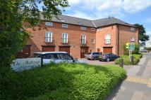 Apartment for sale in The Maltings...