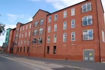 1 bedroom Flat for sale in Edwin Court...