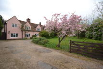 4 bed Cottage to rent in Stanway, Colchester...